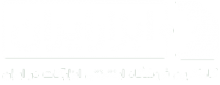 logo-min-footer-mag